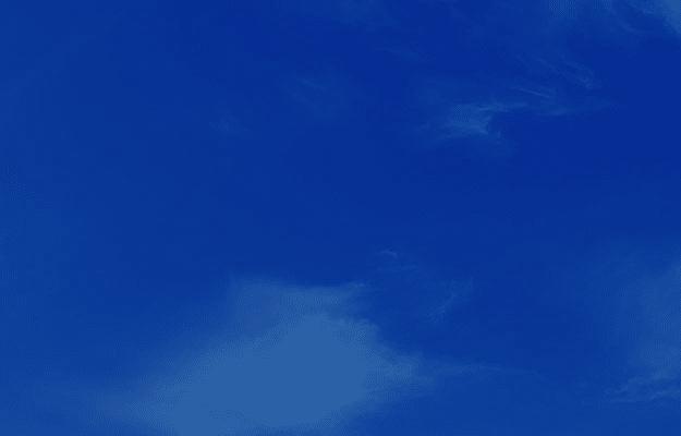 blue-sky-overlay