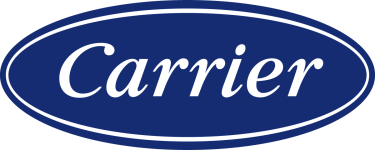 carrier-corp-logo