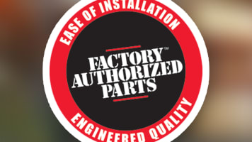 carrier-factory-authorized-parts-logo