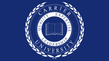 carrier-university-blue-bg