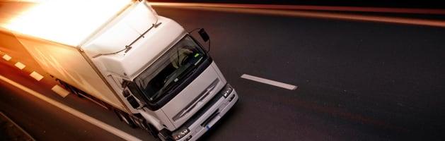 Blog_TruckGPS_img