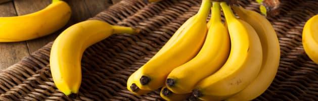 Blog_MA_bananas_img2