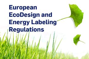 EcoDesign_web