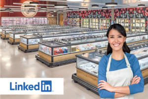 LinkedIn_promo_1