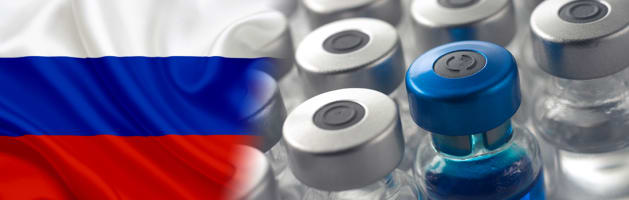 Blog-Russia-pharma
