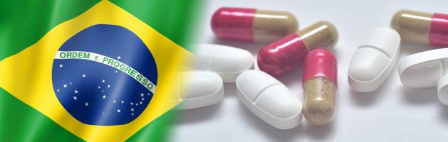 Blog-Brazil-pharma