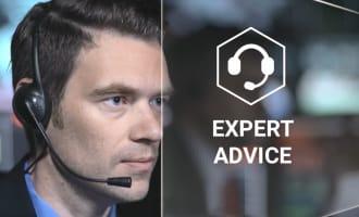 Remote_monitoring_center_agent