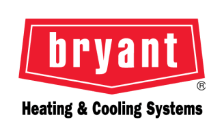 Product manuals - Product Documents | Bryant | Bdp Furnace Wiring Diagram |  | Bryant