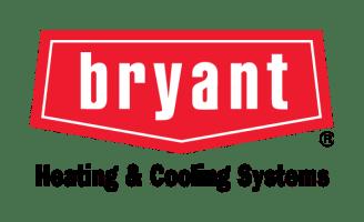 bryant-header-logo