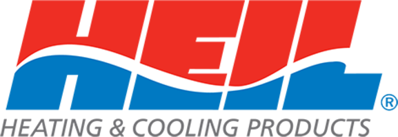 HVAC | Heating and Cooling | Heil®