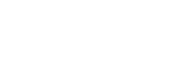 home icpusa International Comfort Products Wiring Diagram