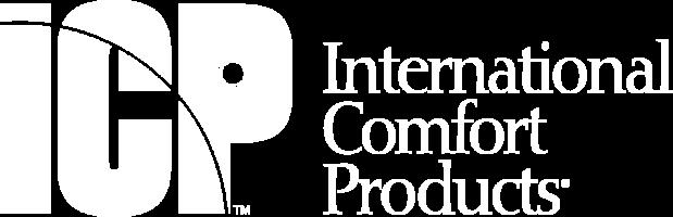 [SCHEMATICS_4FD]  Home | ICPUSA | International Comfort Products Wiring Diagram |  | www.icpusa.com