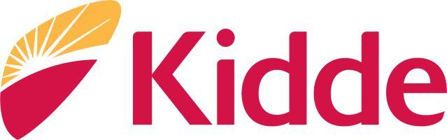 www.kidde.com