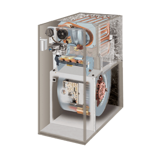 Performance Boost 80 Gas Furnace - 58PHA | Carrier - Home ... on carrier gas furnace diagram, gas power flame burners, gas furnace piping diagram, gas wall furnaces with blower, gas furnace dimensions, gas furnace sensor, gas furnace components diagram, gas furnace relay, furnace blower diagram, gas pump parts diagram, furnace venting diagram, gas furnace controls, gas furnace troubleshooting guide, gas meter parts diagram, gas furnace thermostat, gas furnace operation diagram, how a gas furnace works diagram, gas generator diagram, gas furnace electrical diagram, gas heating system diagram,