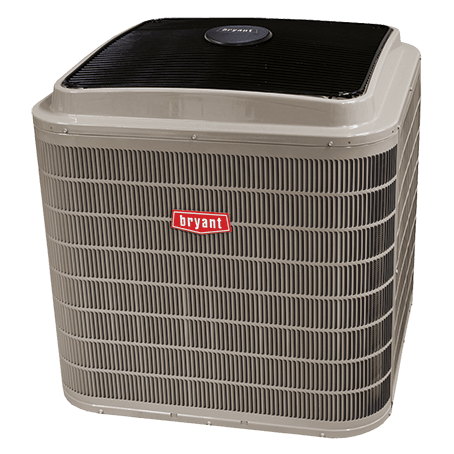 carrier 26 seer heat pump