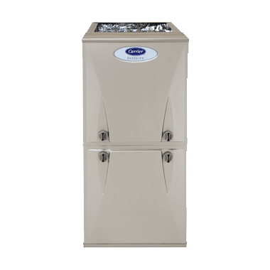 Infinity 96 Gas Furnace 59tn6 Carrier Home Comfort