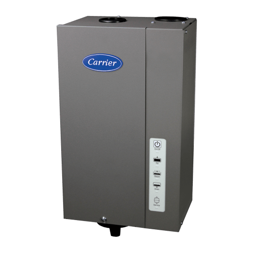 Performance Steam Humidifier Humxxstm Carrier Home Comfort