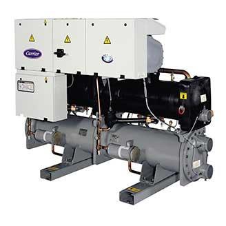 chiller starter wiring diagram 30hxc  30hxc