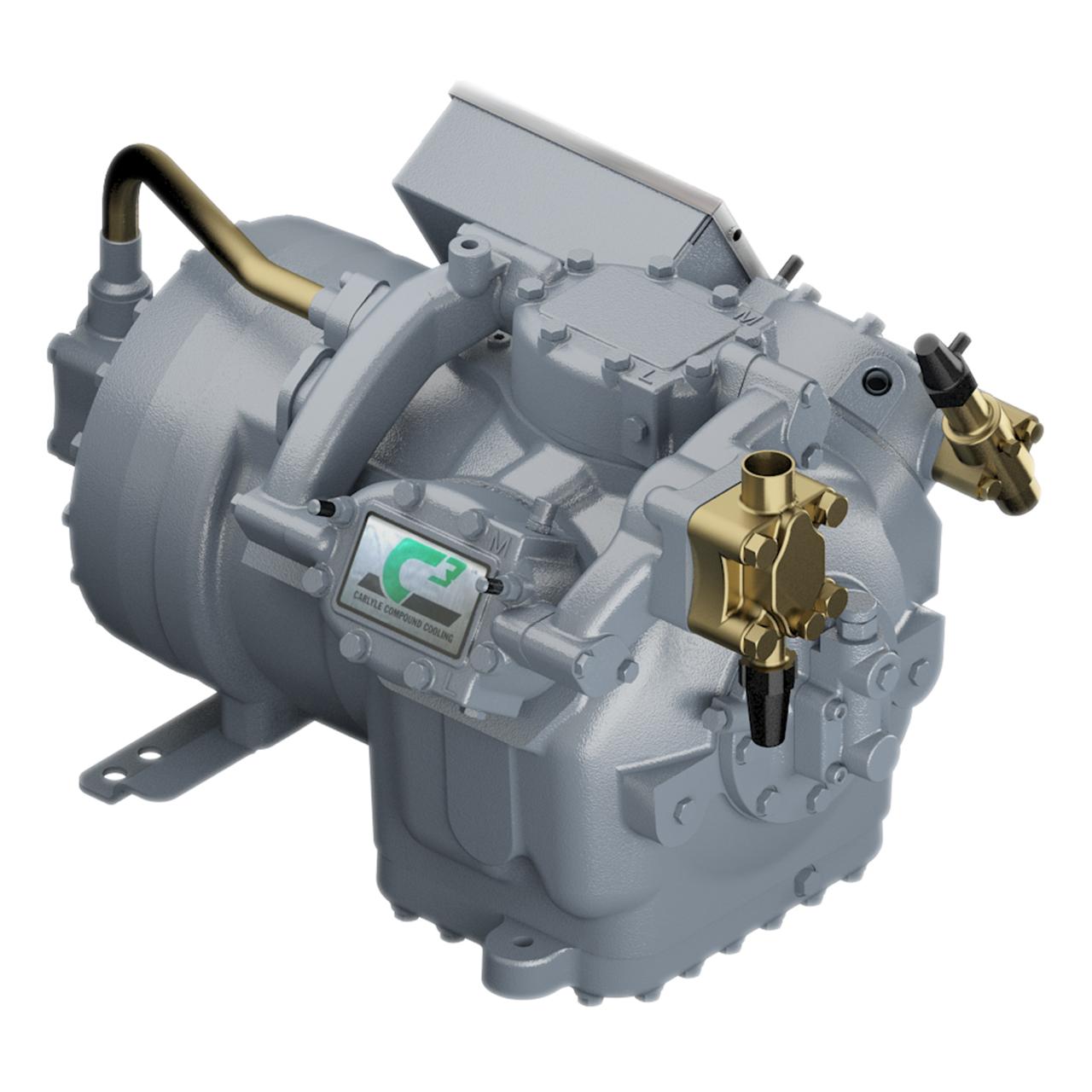 carlyle-compressor-06cc