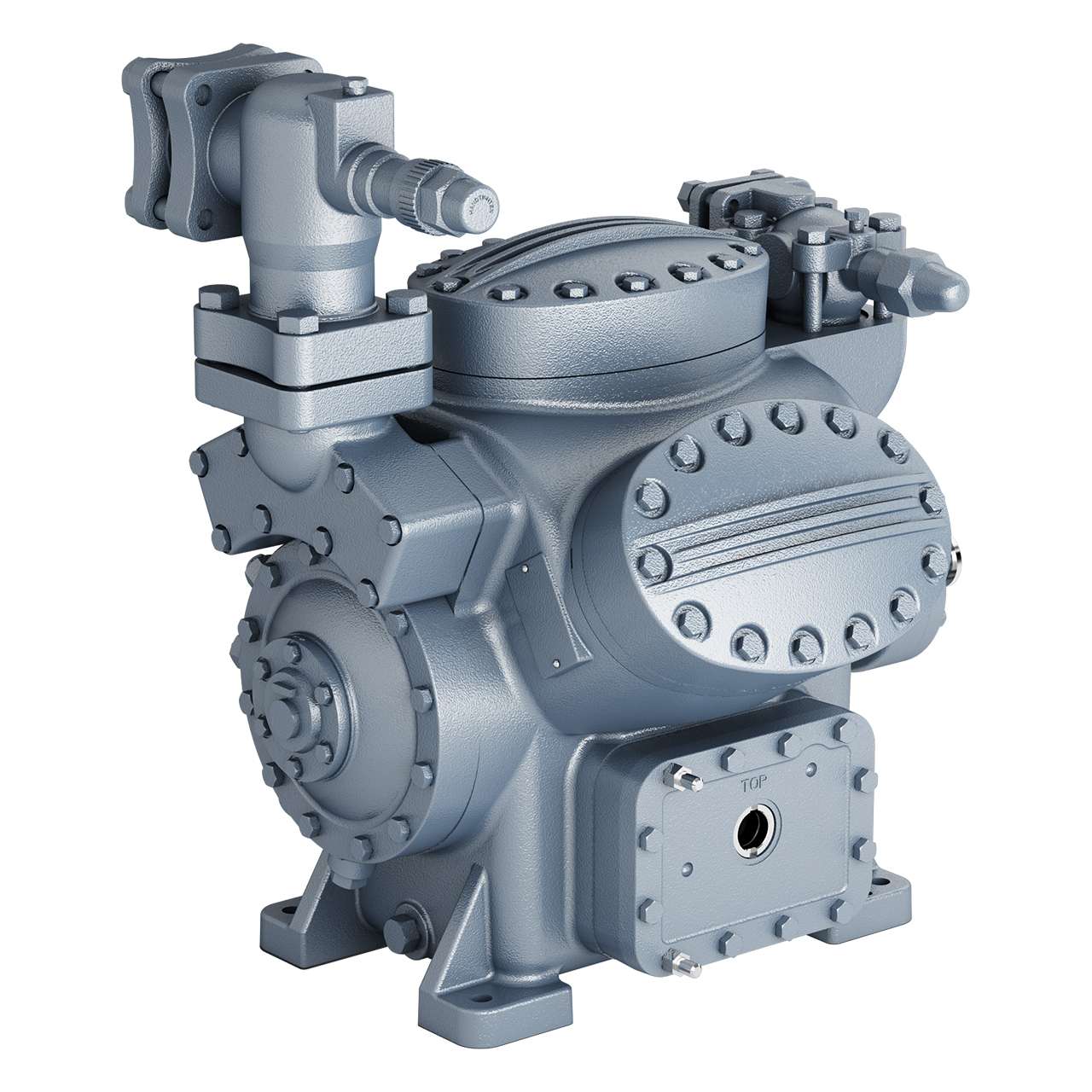 carlyle-compressor-5f