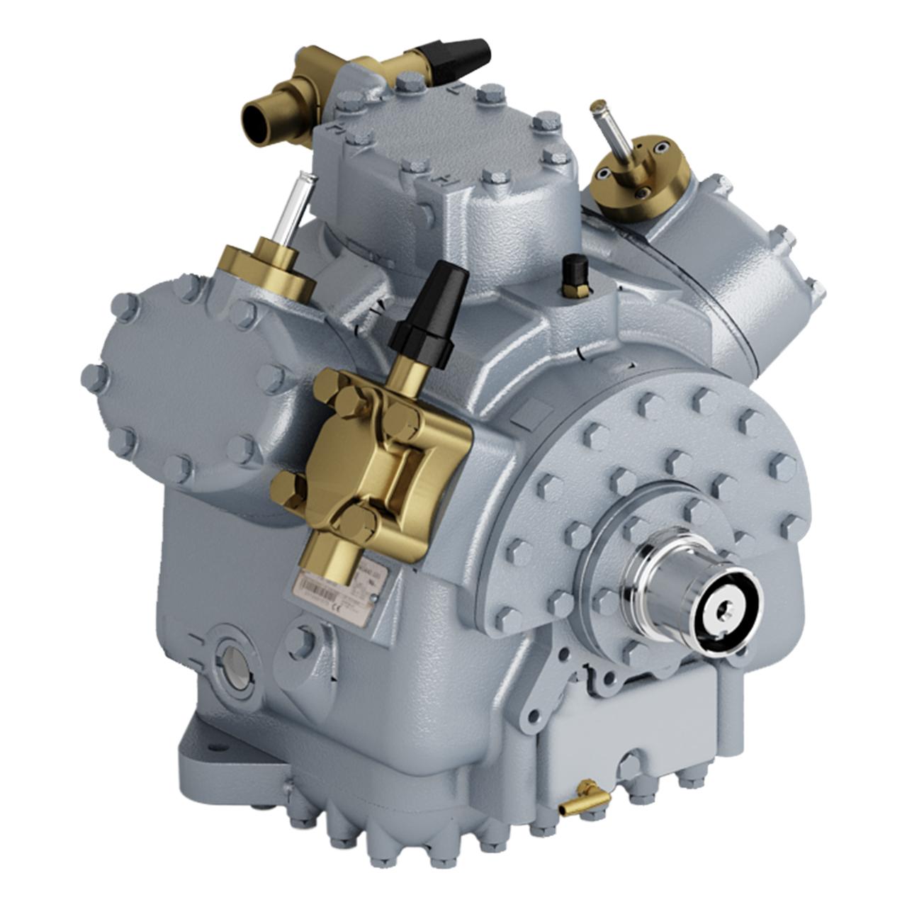 carlyle-compressor-5g