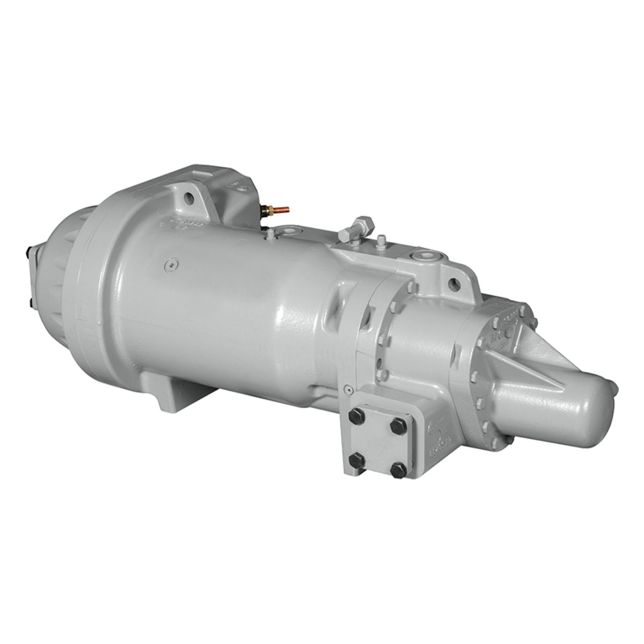 carlyle-compressor-06ts