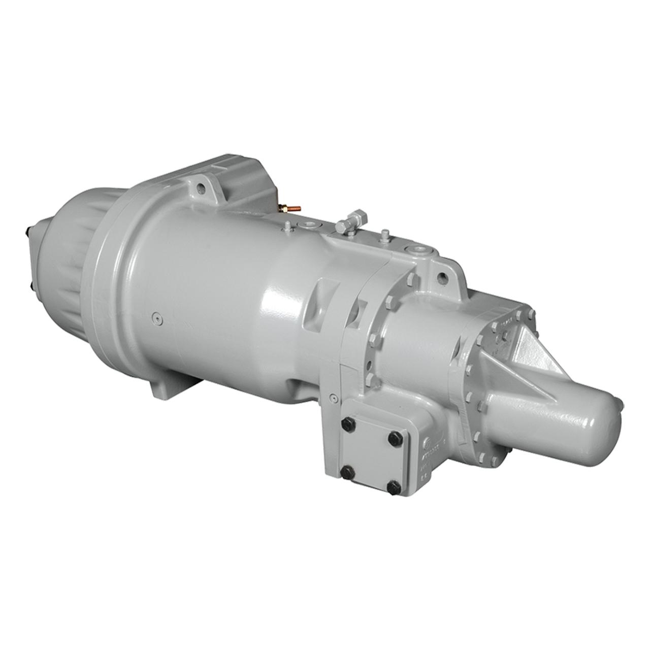 carlyle-compressor-06tt