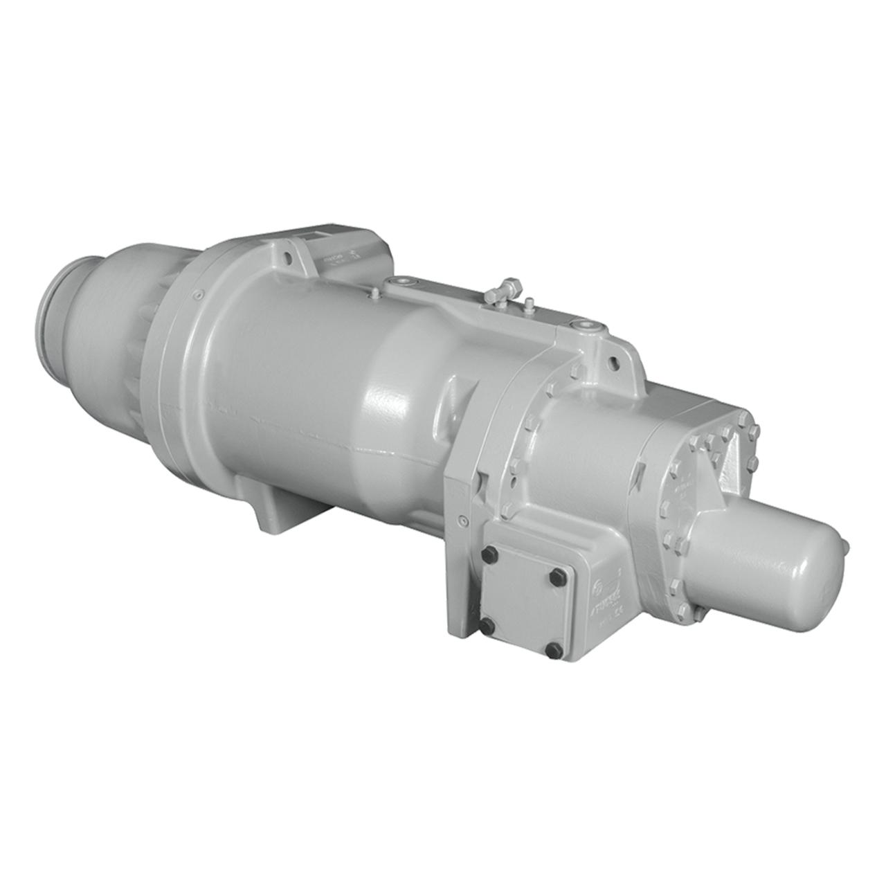 carlyle-compressor-06tu