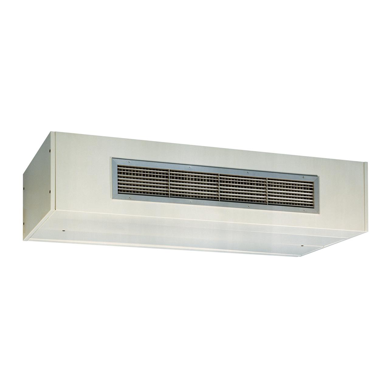 carrier-40UH-horizontal-unit-ventilator