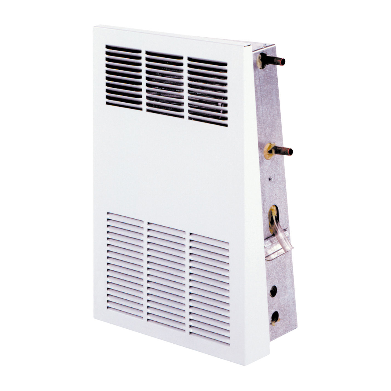 carrier-42VG-furred-in-wall-vertical-fan-coil
