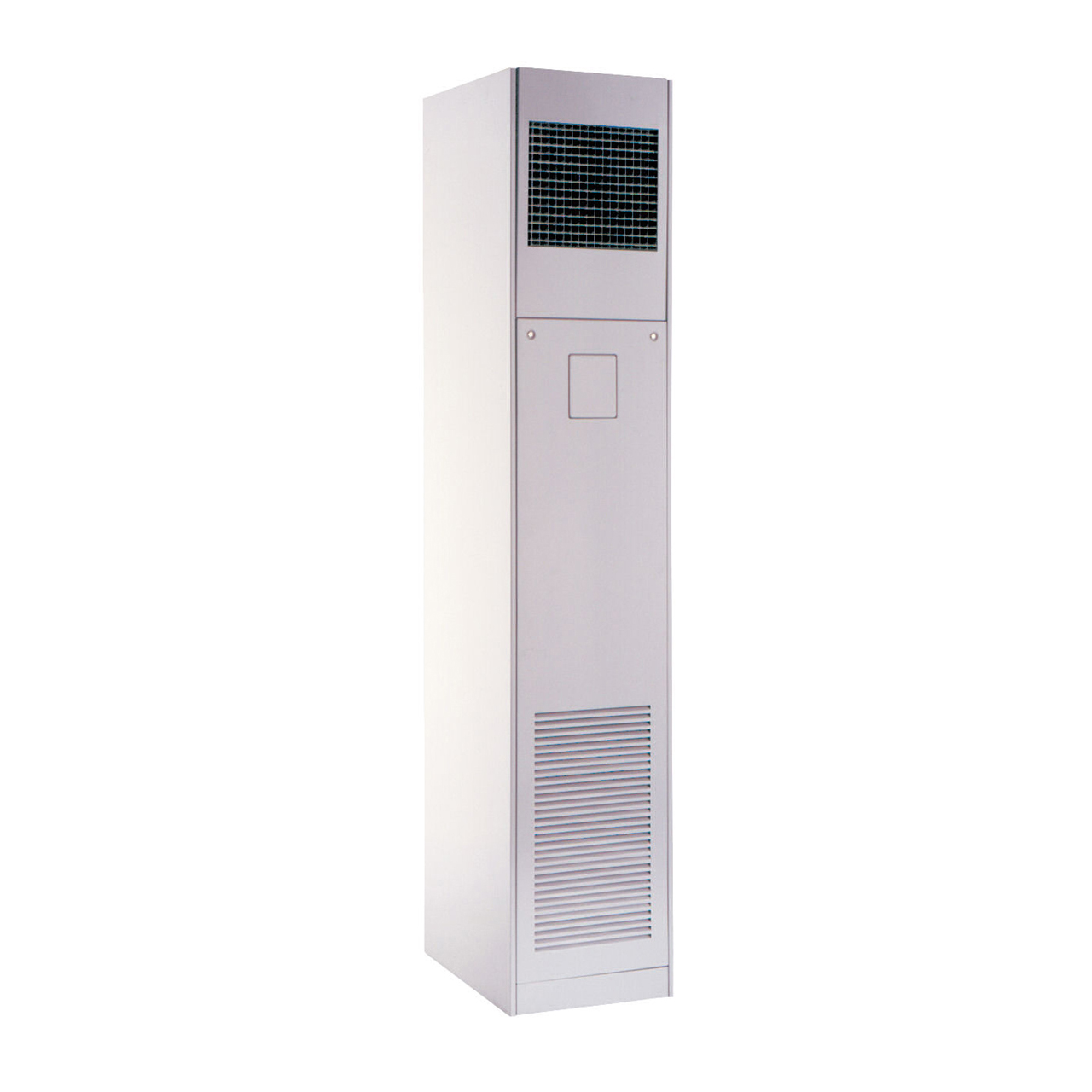 carrier-42SG-furred-in-stack-fan-coil