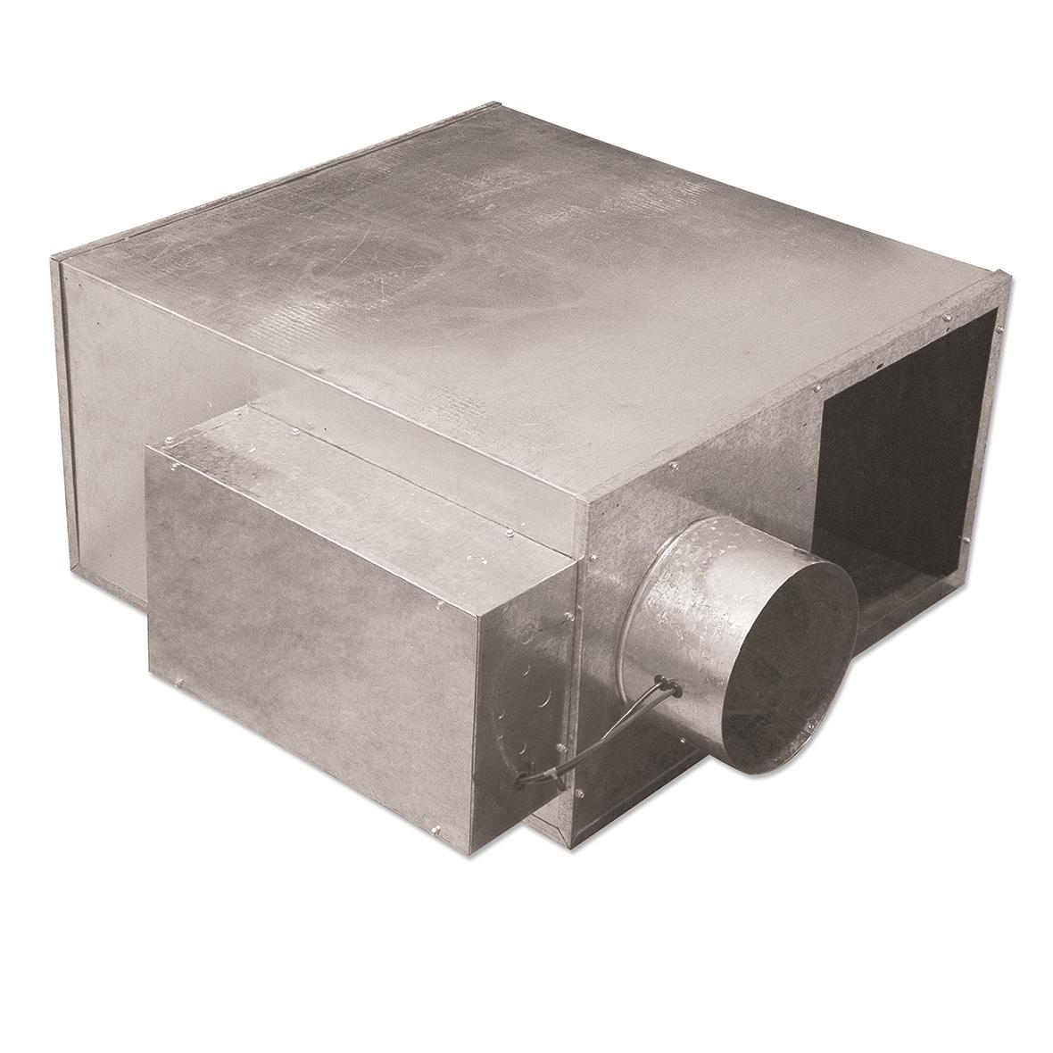carrier-45M-parallel-fan-powered-air-terminal