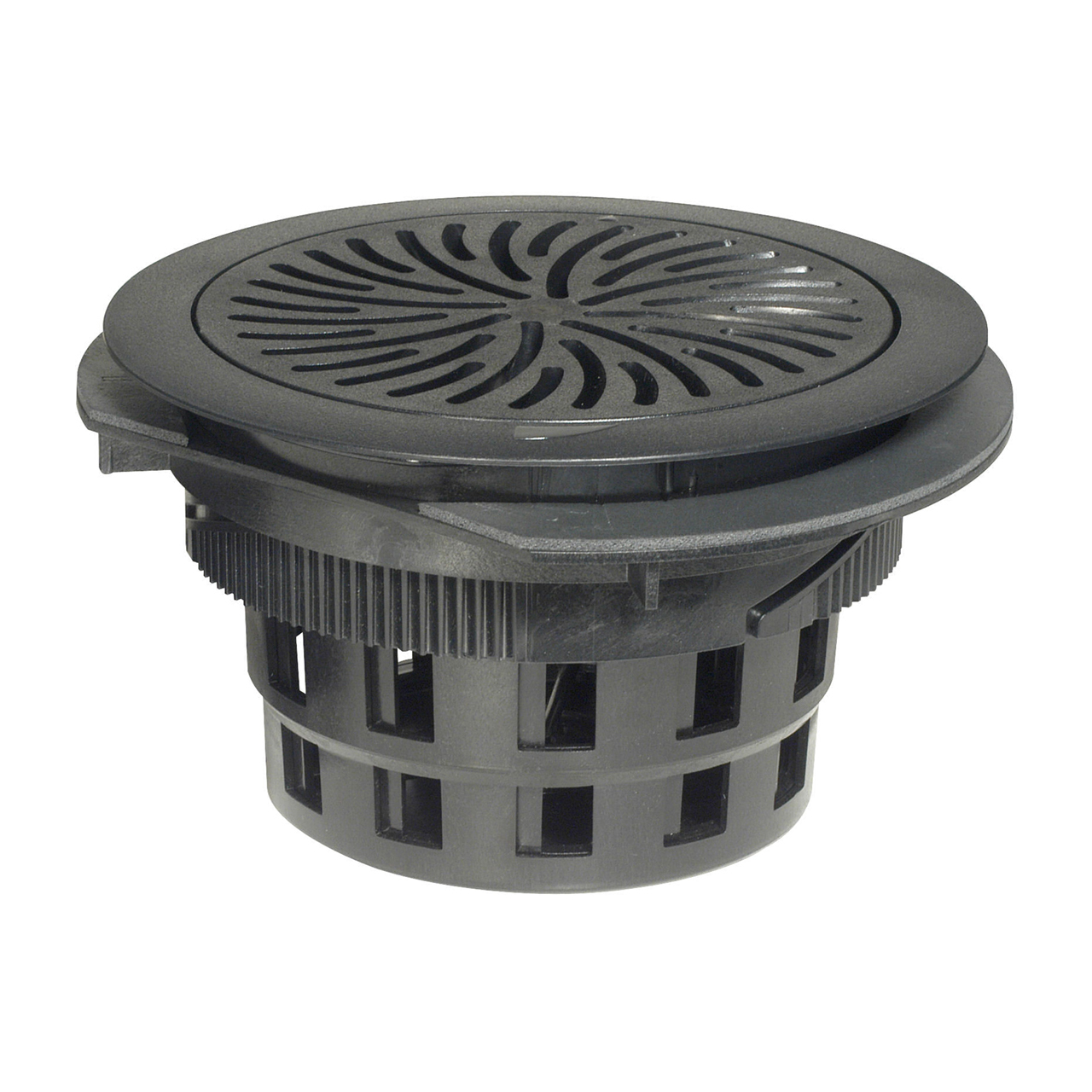 carrier-35BF-R-high-induction-underfloor-swirl-diffuser