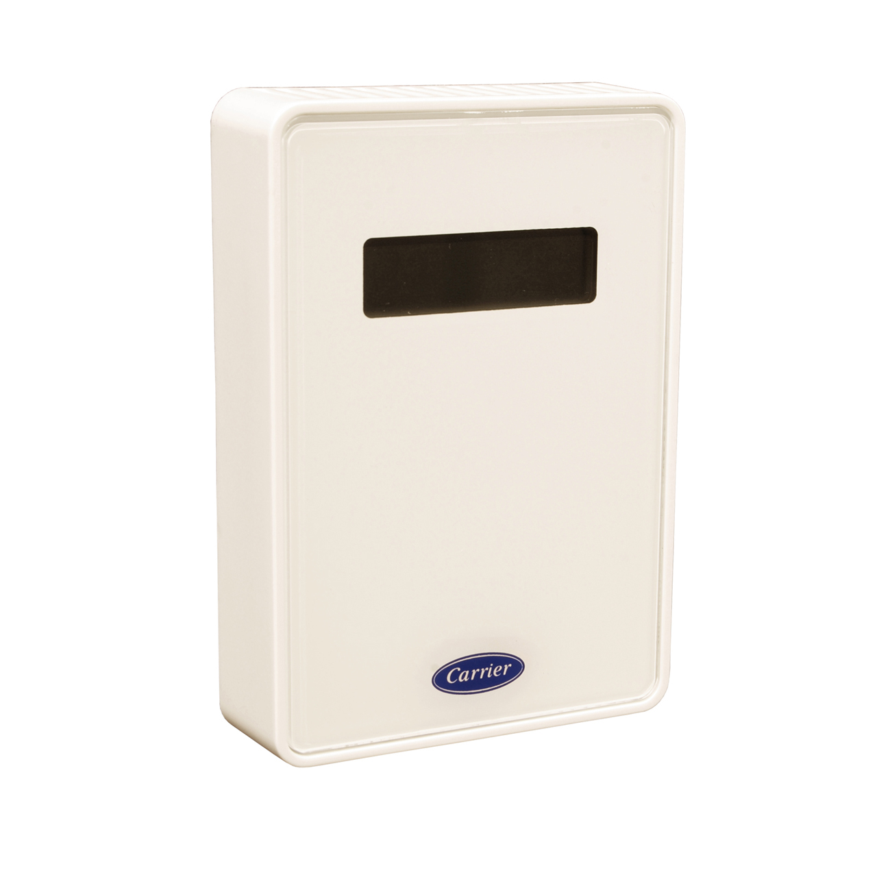 carrier-33ZCSPTCO2LCD-01-indoor-air-quality-carbon-dioxide-sensor-with-lcd