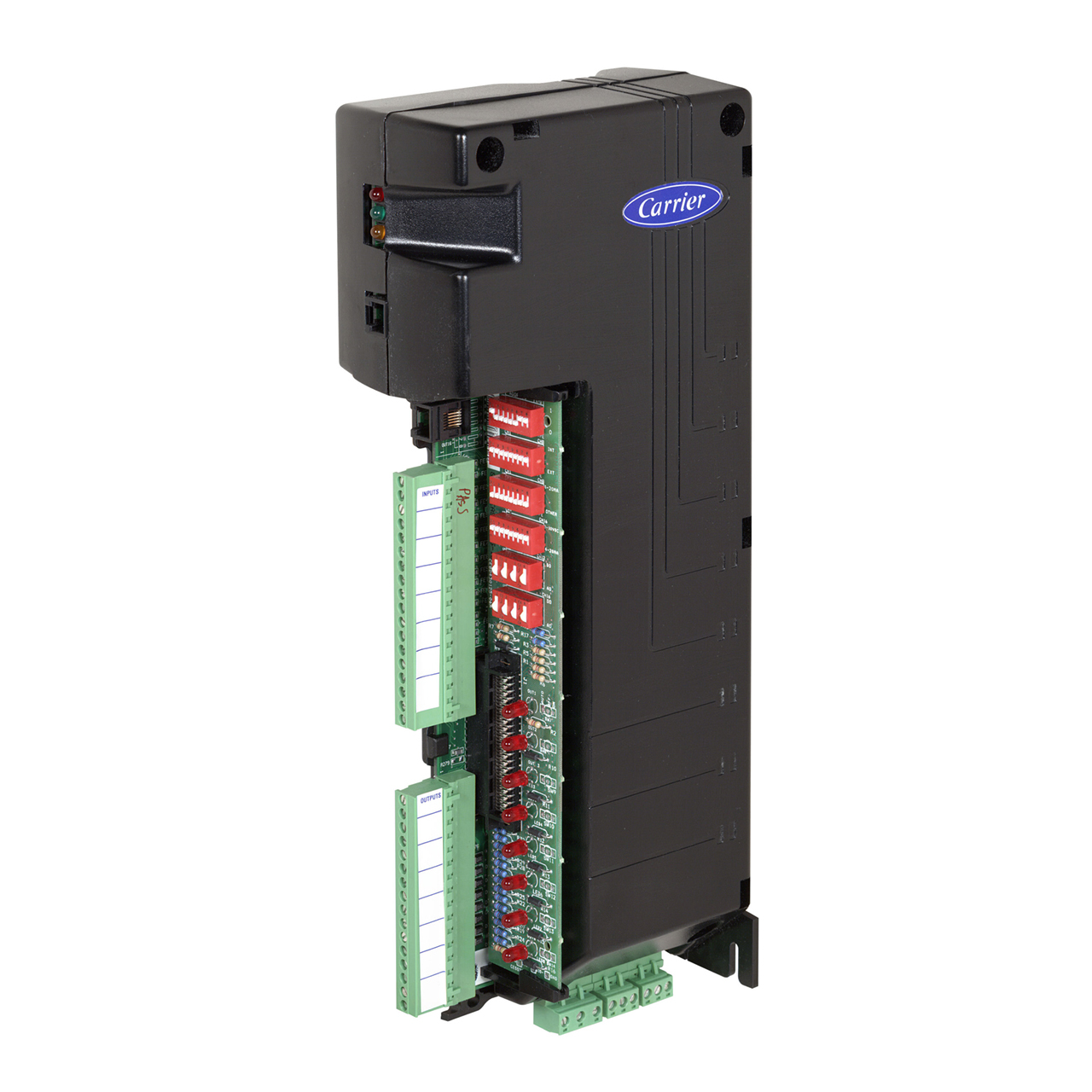 carrier-CEPL130530-10-R-general-purpose-controller