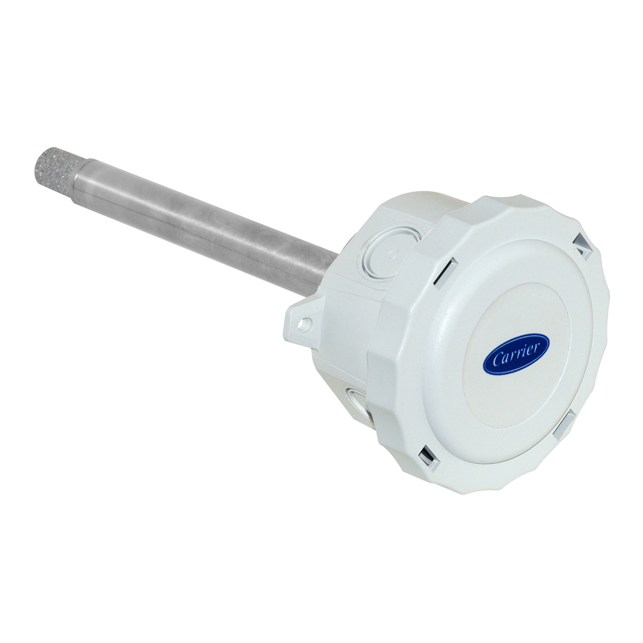 carrier-33ZCSENDRH-02-duct-relative-humidity-sensor