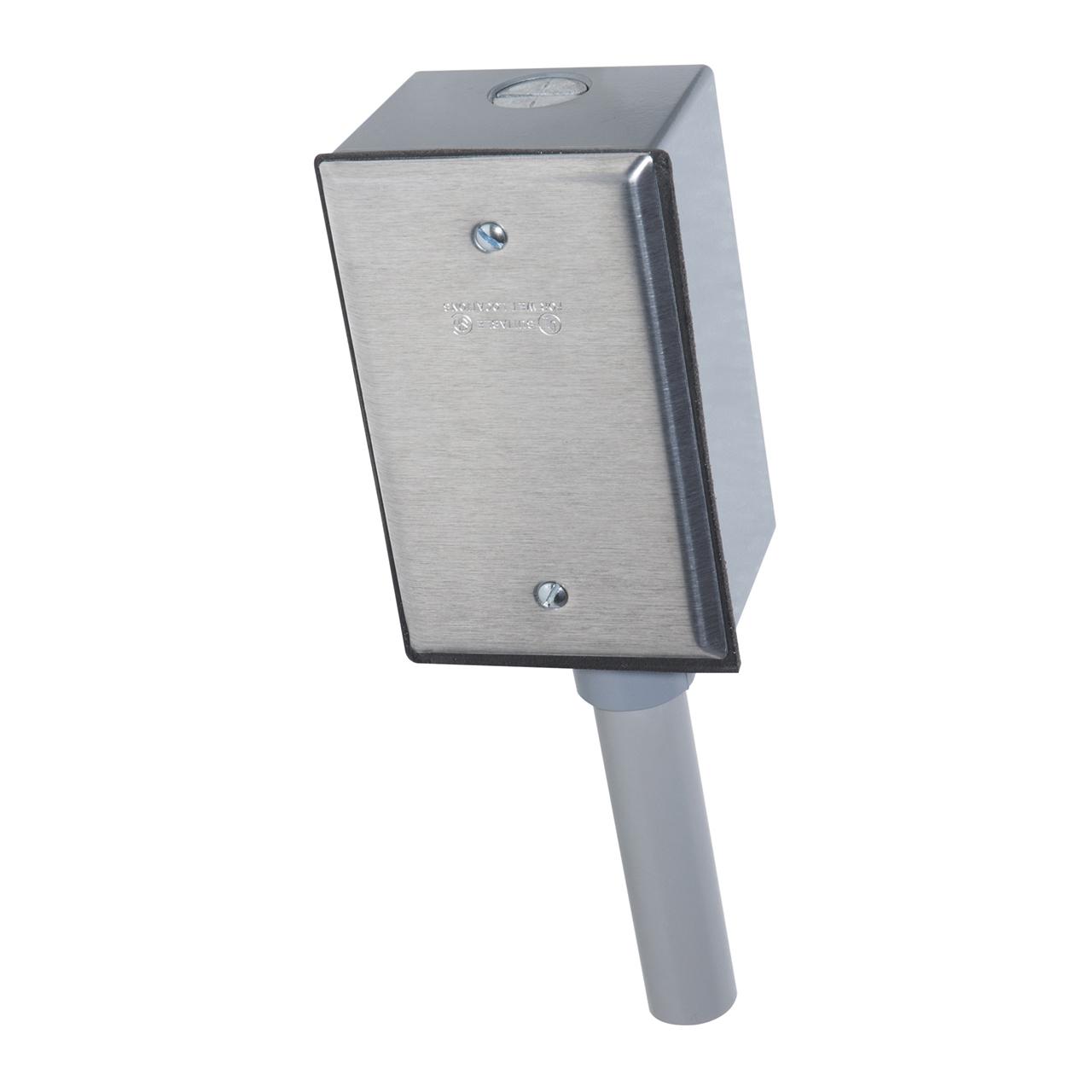 carrier-33ZCSENOAT-outdoor-air-temperature-sensor