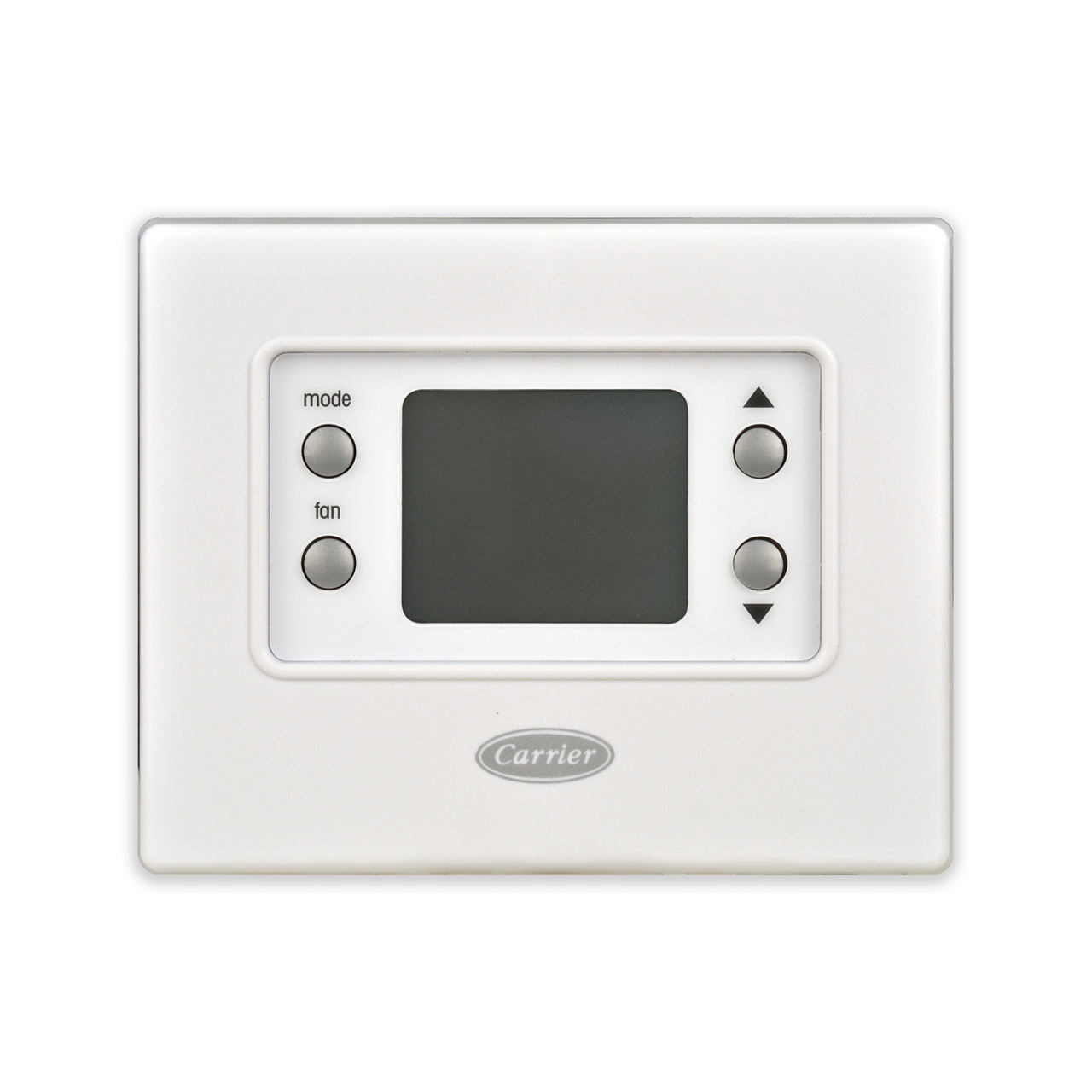 carrier-33CSCNACHP-FC-commercial-non-programmable-fan-coil-thermostat