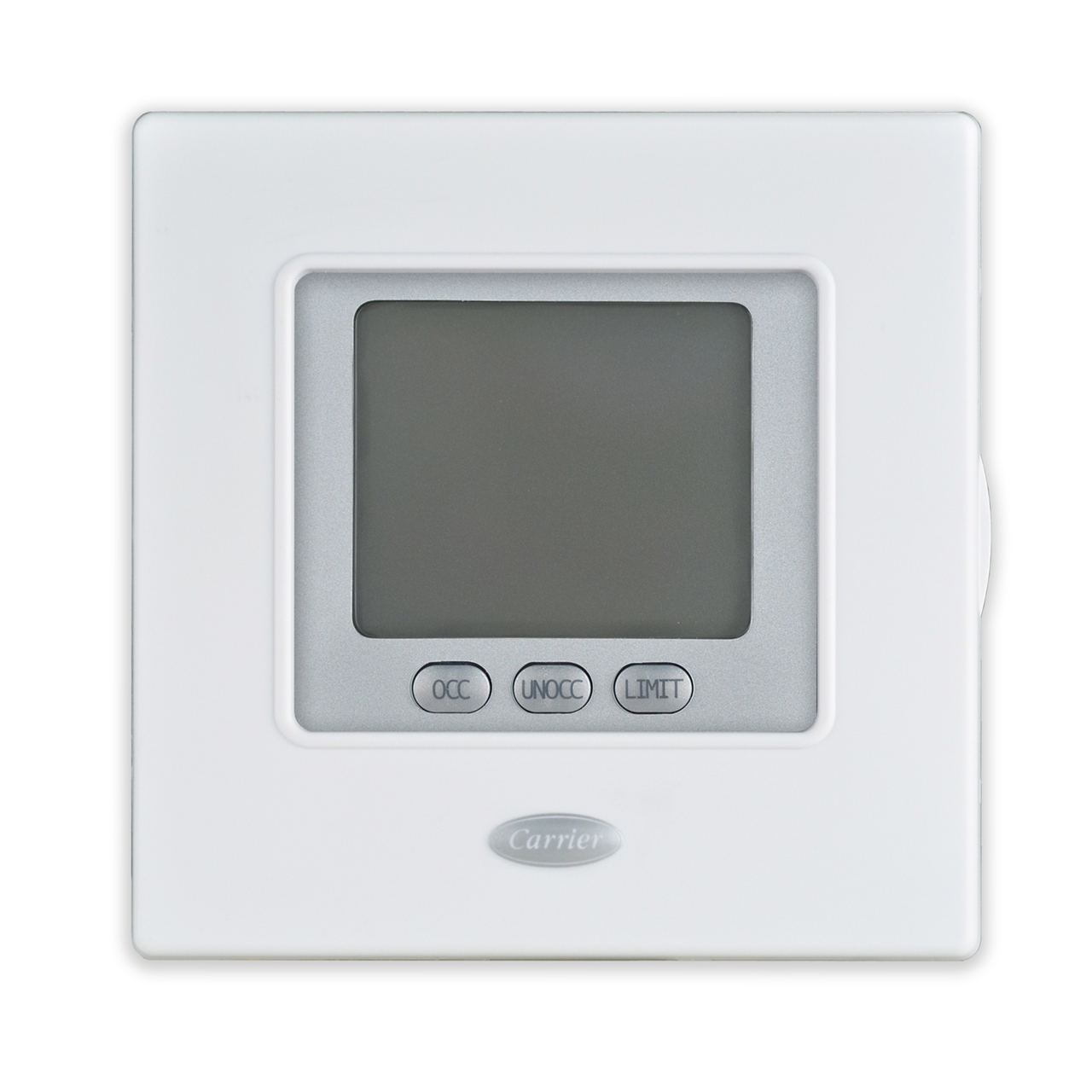 carrier-33CSCPACHP-FC-commercial-non-communicating-programmable-fan-coil-thermostat