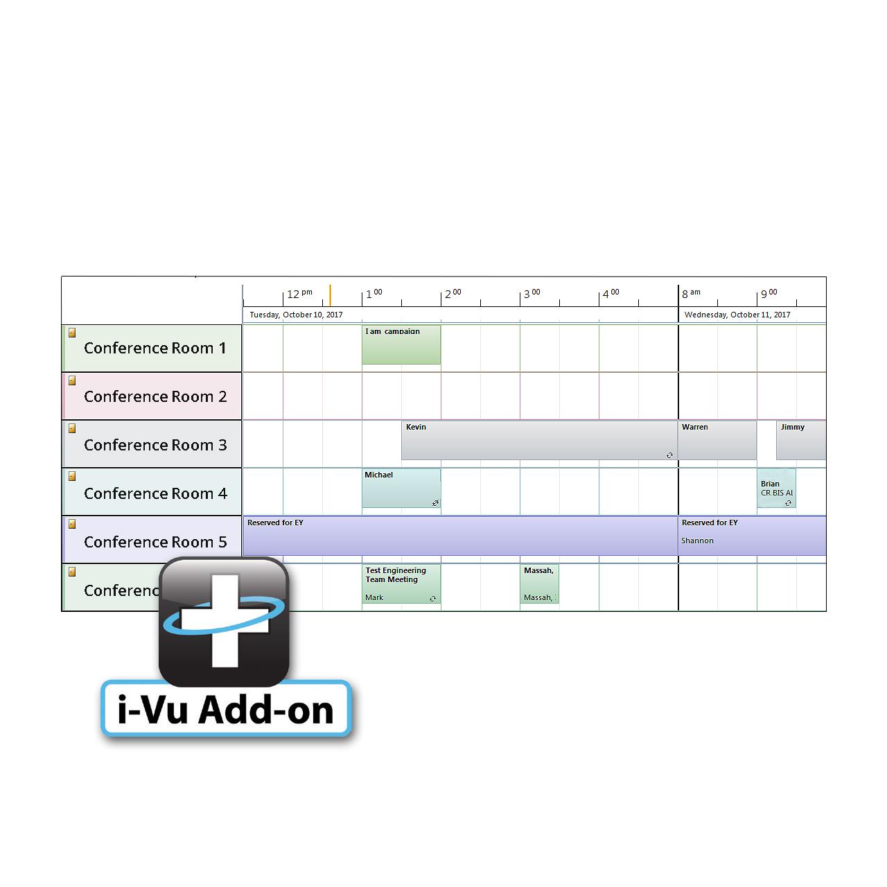 carrier-ADD-SCH-EXCH-microsoft-exchange-scheduling-add-on-for-ivu