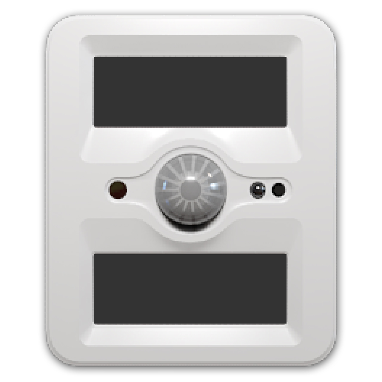 carrier-WS-ML-902-wireless-motion-lux-sensor