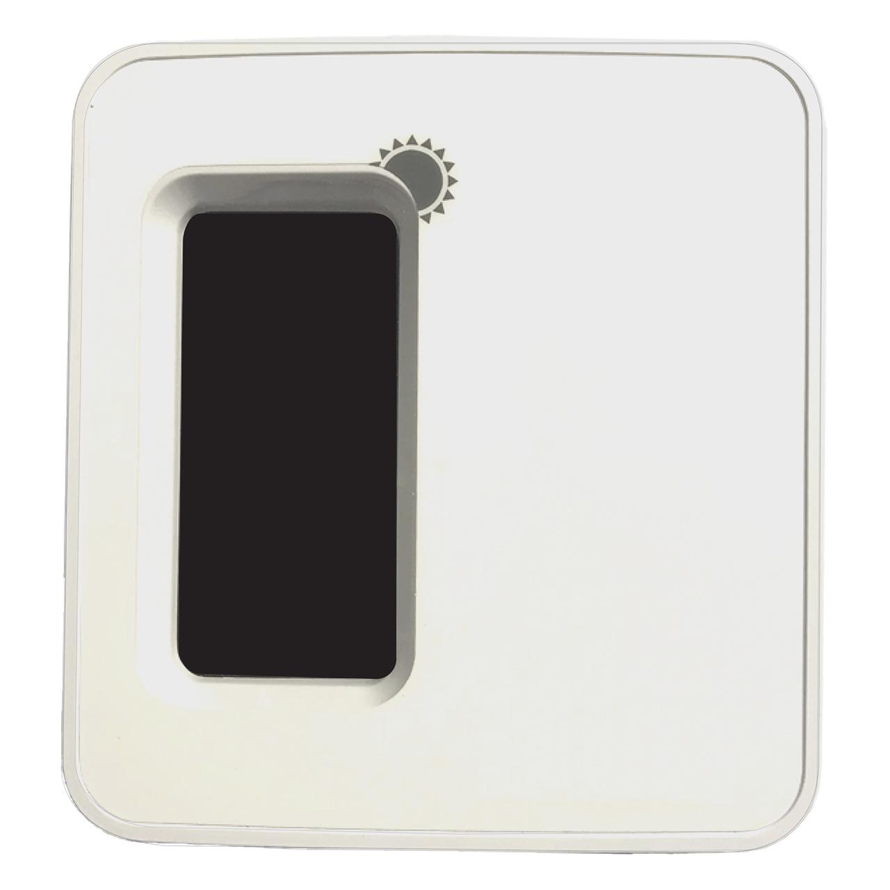 carrier-WS2-T-C-902-wireless-standard-sensor