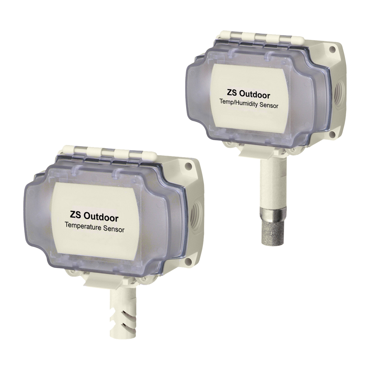 carrier-ZS-OA-temperature-humidity-outdoor-air-sensors