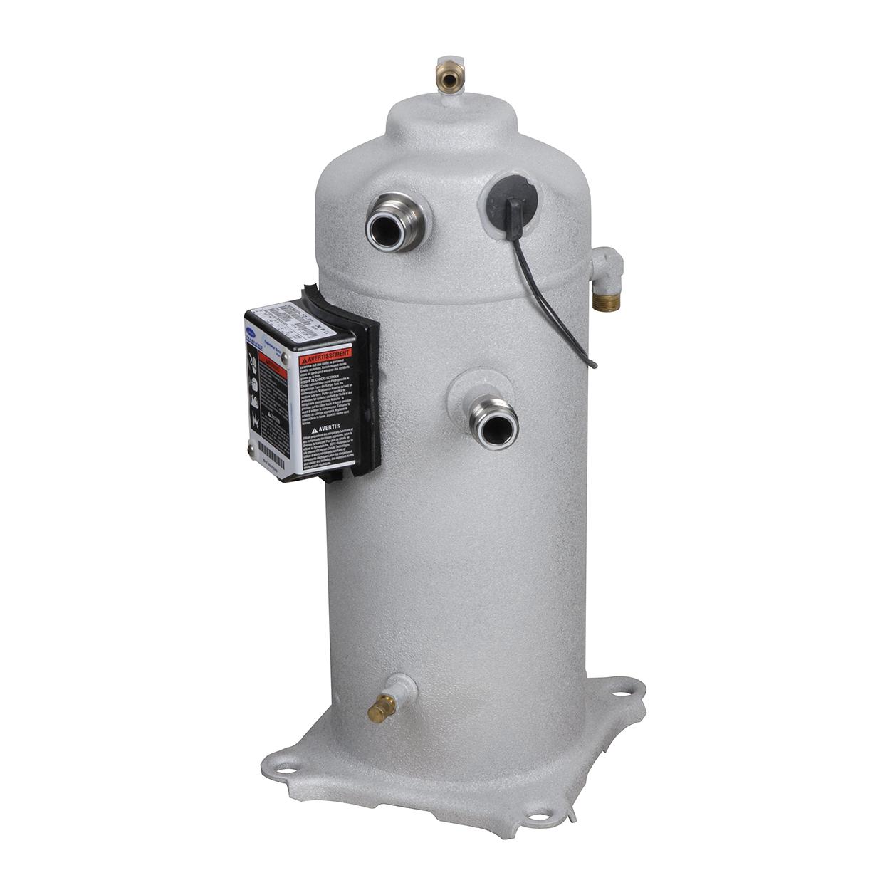 scroll-compressor-cutaway
