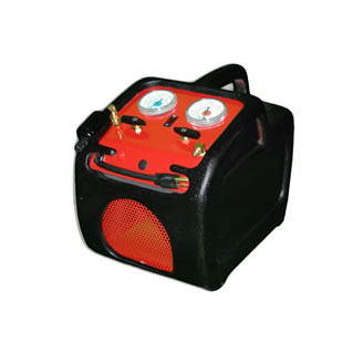 r-401-refrigerant