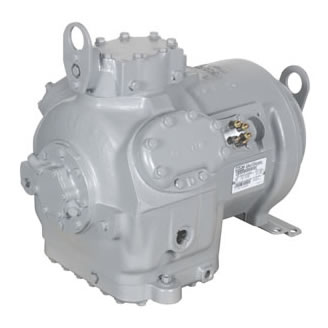 select-line-compressors
