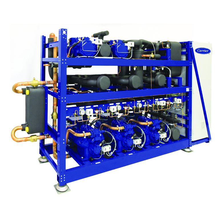 compressor-rack-co2ol-compact