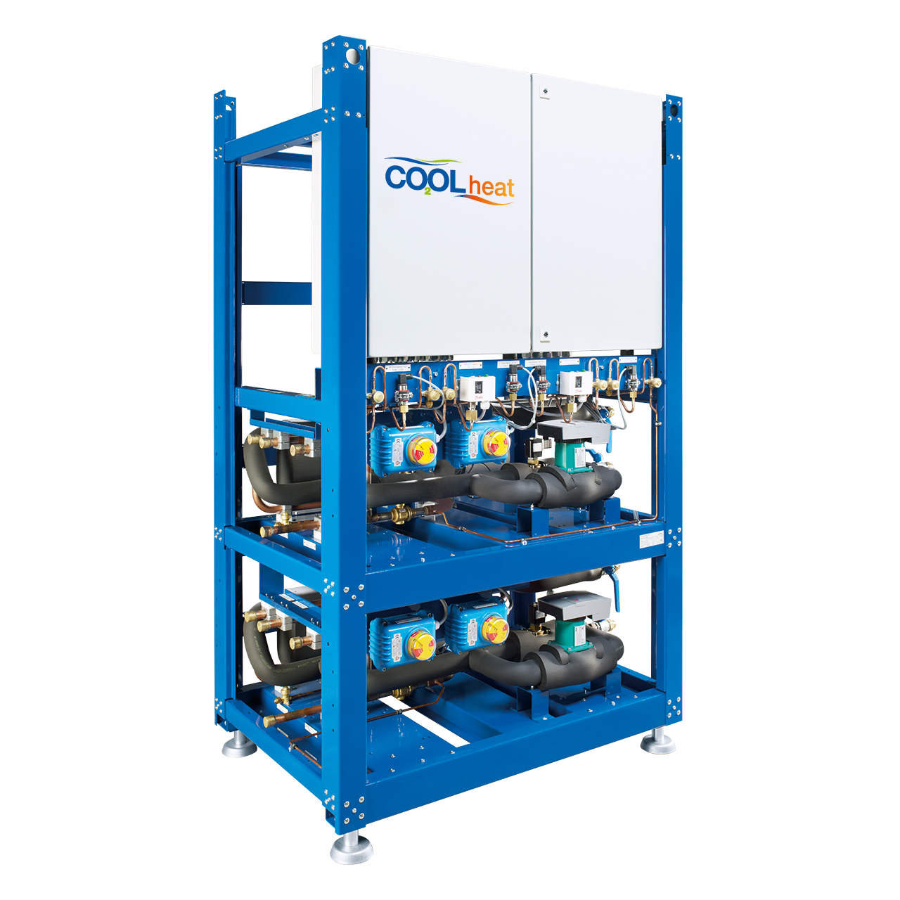 compressor-rack-co2olheat-A