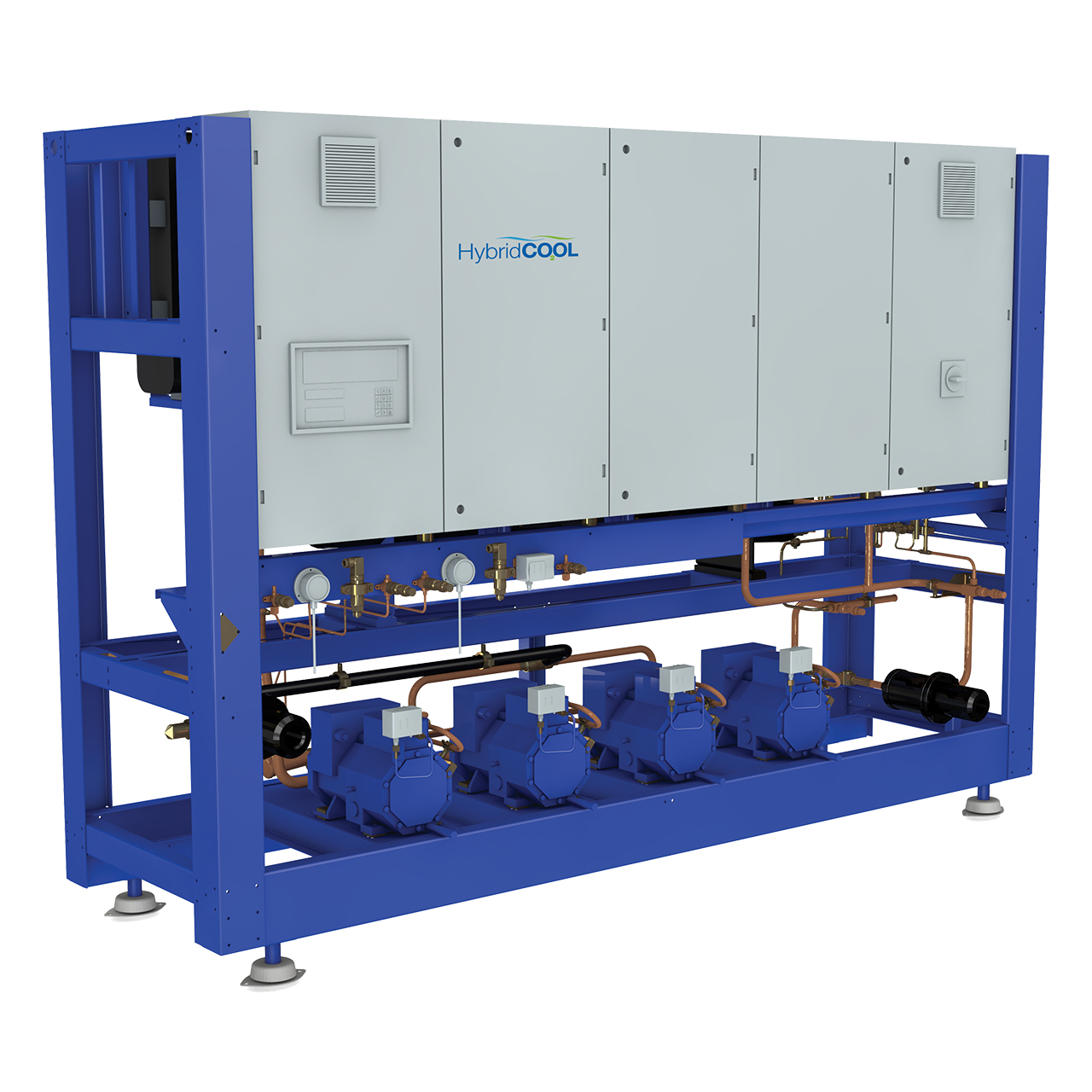 compressor-rack-flexico2ol-A