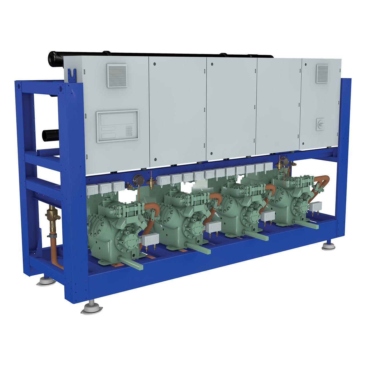 compressor-rack-maxivell